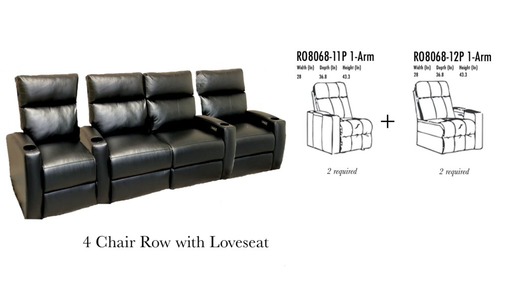 Galaxy4ChairsLoveseat-copy