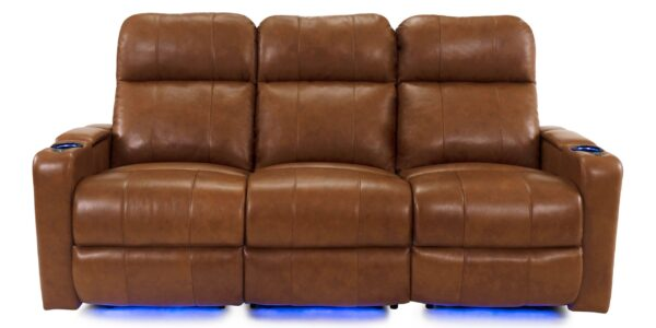 RO8016 Prestige Home Entertainment Seating